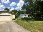 610 Phen Redgranite, WI 54970-9519 by First Weber Real Estate $91,500
