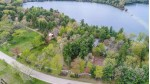 5602 W Hwy K Wild Rose, WI 54984--000 by United Country-Udoni & Salan Realty $159,500