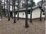 W6429 Hidden Springs Drive Neshkoro, WI 54960-0000 by Beiser Realty, LLC $84,900
