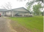 W3689 Beechnut Lane, Pine River, WI by First Weber Real Estate $175,000