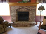 428 S Pine Grove Lane Hortonville, WI 54944 by First Weber Real Estate $359,900