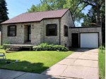 921 Bond Street, Green Bay, WI by Coldwell Banker Real Estate Group $84,900