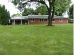 416 Cambridge Neenah, WI 54956 by First Weber Real Estate $220,000