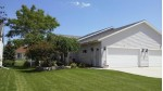 361 Mary Lee Drive, Fond Du Lac, WI by Adashun Jones, Inc. $139,900