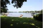 W925 S Shore Lane, Saint Cloud, WI by Adashun Jones, Inc. $249,900