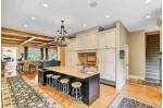 4521 Algonquin Trail, Green Bay, WI by Todd Wiese Homeselling System, Inc. $1,250,000