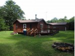 10496 Peacock Drive Almond, WI 54909 by First Weber Real Estate $147,000
