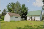 115 E Center Street Wautoma, WI 54982-6947 by First Weber Real Estate $89,900