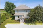 16831 W Hillcrest Road, Reedsville, WI by Coldwell Banker Real Estate Group $149,900