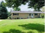 4320 W Pine Street Grand Chute, WI 54914 by Acre Realty, Ltd. $210,000