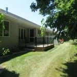 134 Regent Place Neenah, WI 54956 by First Weber Real Estate $269,900
