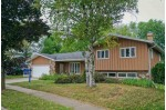 910 E Park Ridge Avenue, Appleton, WI by Landro Fox Cities Realty LLC $214,900