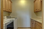 4517 N Habitat Way Appleton, WI 54913-6727 by First Weber Real Estate $345,000