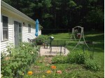 W6391 Lakeview Drive Wautoma, WI 54982-0000 by Beiser Realty, LLC $117,500