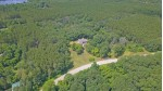 N3137 Hwy Ee Redgranite, WI 54970 by First Weber Real Estate $339,000