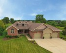 673 Trumpeter Trail