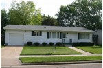 1407 W 3rd Avenue, Oshkosh, WI by First Weber Real Estate $140,700