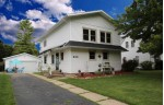 620 Hansen Street, Neenah, WI by Acre Realty, Ltd. $149,900