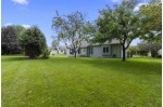 634 Applewood Drive, Kimberly, WI by Beckman Properties $225,000