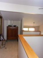929 E Windfield Place Appleton, WI 54911-1582 by First Weber Real Estate $149,900
