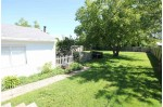 171 N Butler Street, Fond Du Lac, WI by Adashun Jones, Inc. $119,900