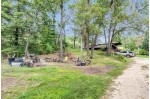 W10076 Hwy Y Wautoma, WI 54982 by Keller Williams Fox Cities $129,000