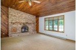 N9319 State Park Road, Appleton, WI by Lamers Realty, Inc. $229,900