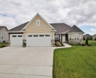 516 Pebblestone Circle