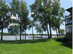 2193 Sunrise Drive, Appleton, WI by Think Hallmark Real Estate $299,900