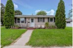2006 E Forest Street, Appleton, WI by First Weber Real Estate $145,000