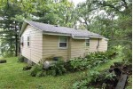 N6004 N Huron Road, Plainfield, WI by The Ellickson Agency, Inc. $57,000