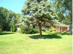 N1547 Ridgeway Drive, Greenville, WI by Coldwell Banker Real Estate Group $169,900