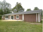 E5701 North Water Drive, Manawa, WI by Ann Filips Realty $128,900