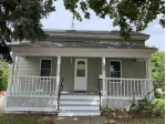 108 W South Park Avenue Oshkosh, WI 54902-6536 by First Weber Real Estate $74,900