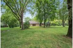 5591 E Hwy 116 Winneconne, WI 54986-9727 by First Weber Real Estate $349,900