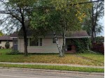 1317 Hillcrest Drive, Kaukauna, WI by Century 21 Ace Realty $40,000