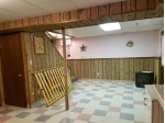 E2395 Cardinal Court, Waupaca, WI by United Country-Udoni & Salan Realty $164,900