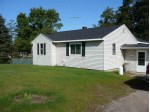 W4884 Hwy 21 Redgranite, WI 54970 by Coldwell Banker Real Estate Group $49,900