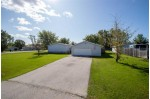 5019 Adams Way, Little Suamico, WI by Coldwell Banker Real Estate Group $105,000