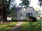 869 Zemlock Avenue Neenah, WI 54956 by First Weber Real Estate $125,000