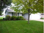 2320 Abbey Avenue Oshkosh, WI 54904-8002 by First Weber Real Estate $140,000