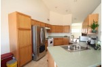 S7433 Western Ave, North Freedom, WI by Nth Degree Real Estate $169,900
