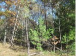 31.07 Ac County Road C Hancock, WI 54943 by Whitemarsh Realty Llc $123,900