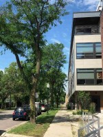 815 E Mifflin St Madison, WI 53703 by Sprinkman Real Estate $397,000
