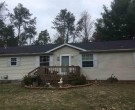 160 Northwoods Cir 84