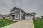 703 Vineyard Dr Cambridge, WI 53523 by Exclusive Real Estate Group, Inc. $329,900