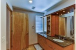 309 W Washington Ave 600, Madison, WI by Conrad Development Llc $378,500