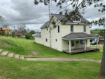 203 Franklin St, Elroy, WI by Re/Max Realpros $127,500