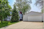 300 Pine St, Stoughton, WI by Keller Williams Realty Signature $257,000