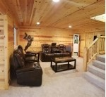 S836 Christmas Mountain Rd, Wisconsin Dells, WI by Re/Max Preferred $307,900